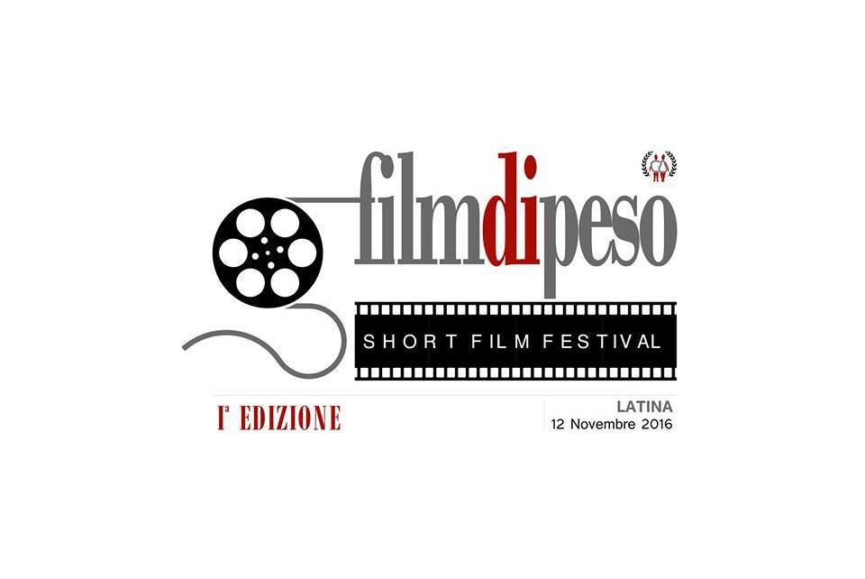 """Nasce a Latina il CINEFESTIVAL Film """"di peso"""": raccontare l'obesità attraverso la settima arte"""