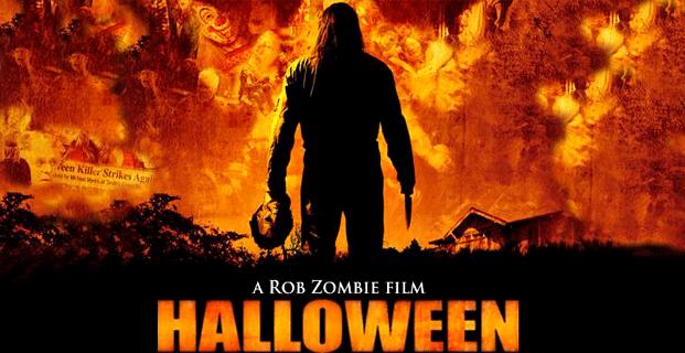 John Carpenter si scaglia contro Rob Zombie e il remake di Halloween