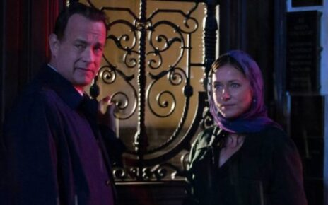 Box Office Italia - Inferno si riconferma in testa, Pets davanti a Jack Reacher 2