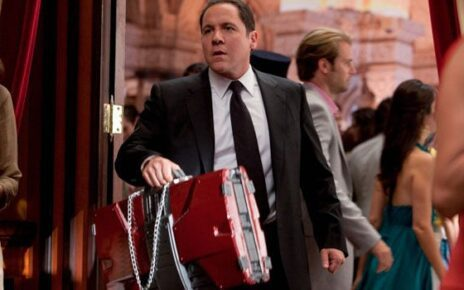 Anche Jon Favreau nel cast di Spider-Man: Homecoming