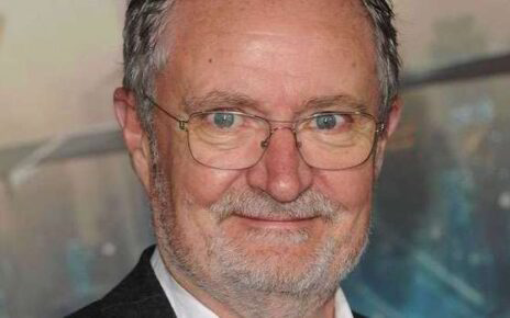 Un premio Oscar come Jim Broadbent per la settima stagione di Game of Thrones