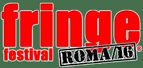 Roma Fringe Festival 2016 - I vincitori della sesta edizione del festival del teatro indipendente
