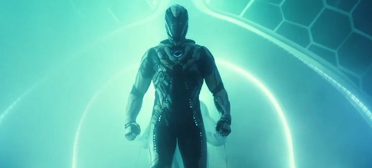 Il possente Max Steel nel primo poster ufficiale del film dedicato al personaggio Mattel