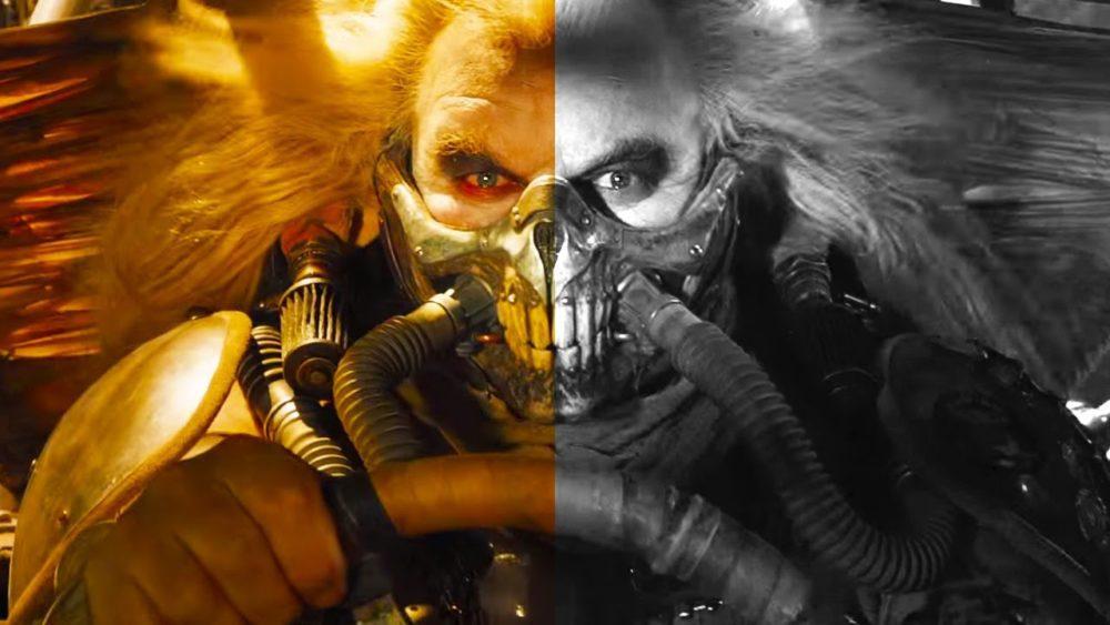 Tom Hardy è in attesa di una chiamata per Mad Max 5