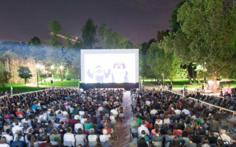 Milano Film Festival 2016 - Ecco i vincitori della 21a edizione