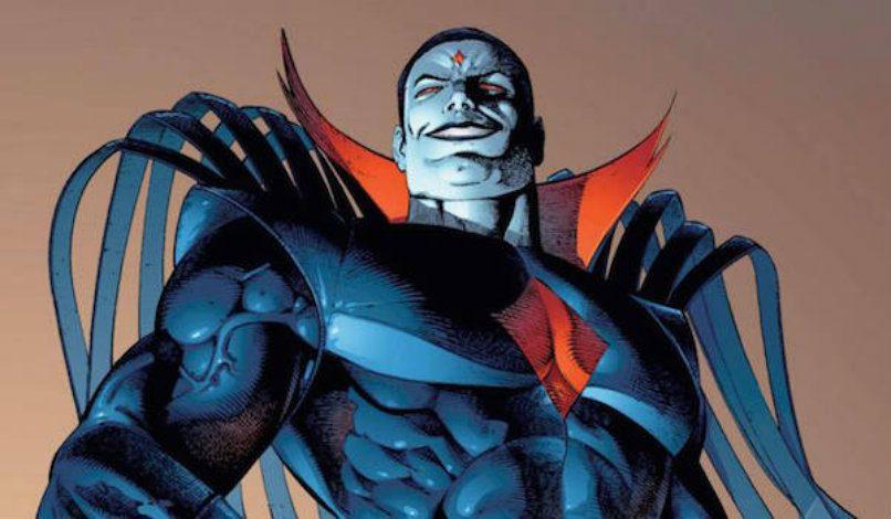 Bryan Singer conferma che sarà Sinistro il villain di Wolverine 3