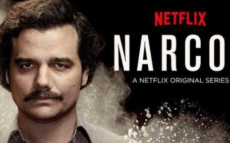 [Recensione] Narcos – Le prime due stagioni della serie che racconta la lotta alla droga in Colombia