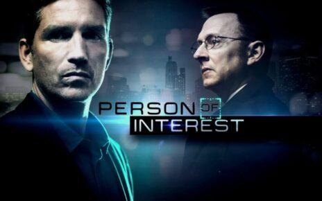 Dopo il botto dell'esordio stasera la seconda puntata di Person of Interest 5
