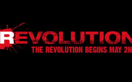Rivoluzione IDW Publishing - Transformers, G.I. Joe ed altri prodotti Hasbro in un solo fumetto