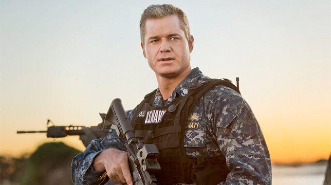 Per la serie tv The Last Ship arriva la riconferma da TNT per una quinta stagione