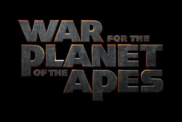Dal New York Comic Con 2016 arriveranno video e novità su War for the Planet of the Apes