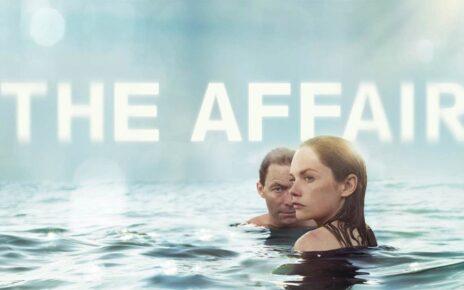 [Il Mondo delle Serie tv] La Recensione della prima stagione di The Affair
