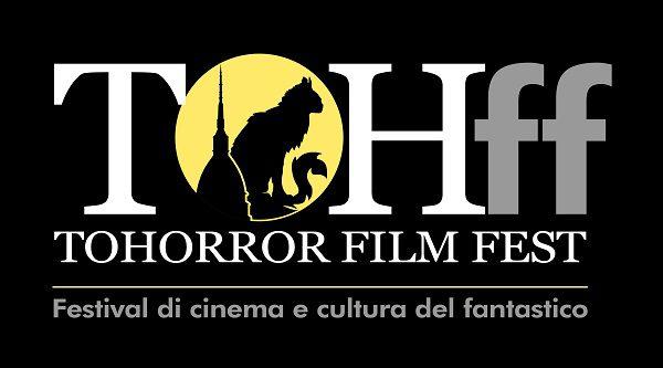 ToHorror Film Fest