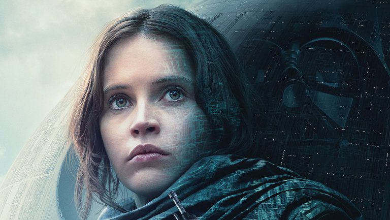 [Box Office Italia] Esordio da oltre 600 mila euro per Rogue One: a Star Wars Story