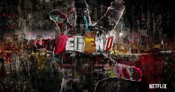 the defenders artwork joe quesada