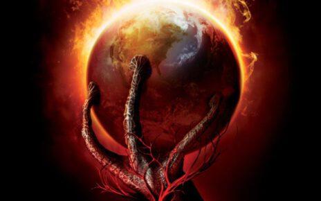 la guerra dei mondi in tv