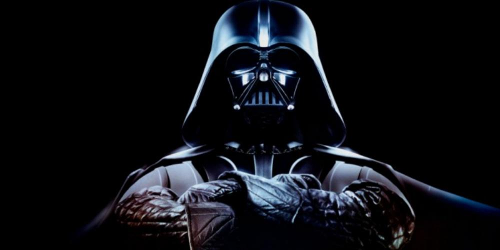 [Hot Crazy Spot] Darth Vader è il protagonista assoluto dei 3 pazzi spot odierni