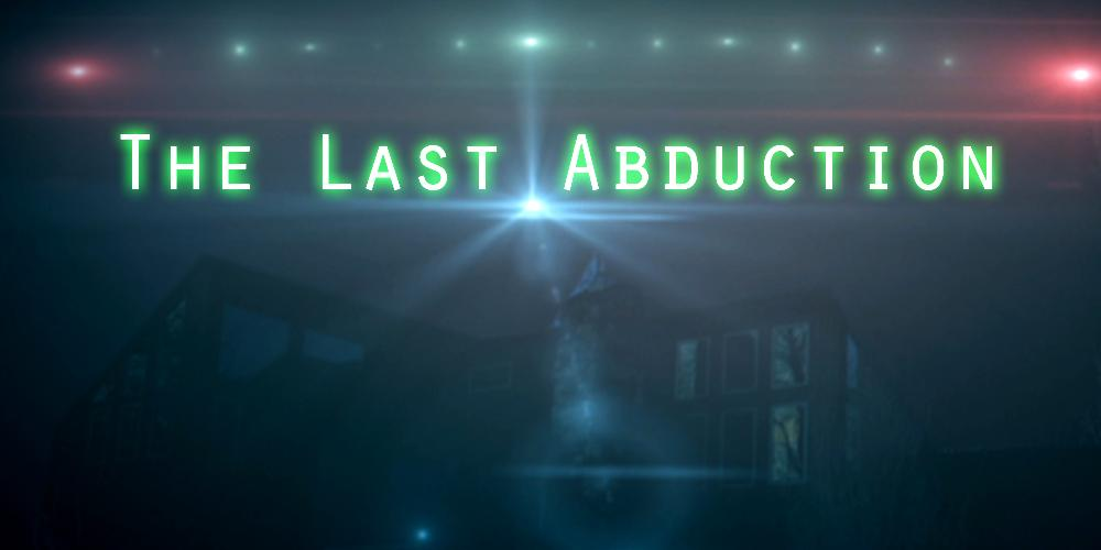 last abduction