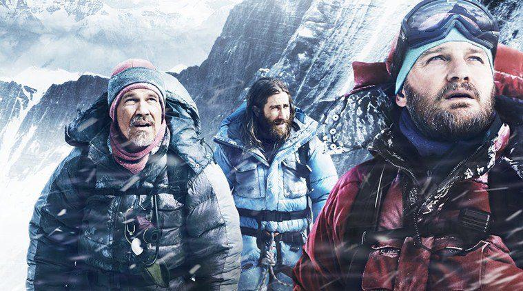 [Film in TV] Lo sciacallo, Everest e gli altri appuntamenti per la serata