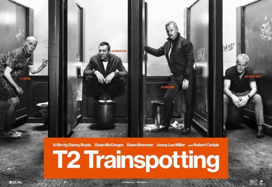 trainspotting 2 banner