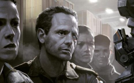 James Cameron pronto a tornare a lavoro su Alien 5?