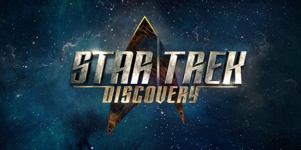 [Star Trek: Discovery] Finalmente iniziate il 24 gennaio le riprese della prima stagione
