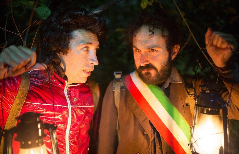 omicidio all'italiana foto