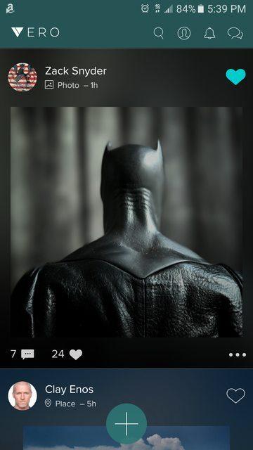 batman costume justice league