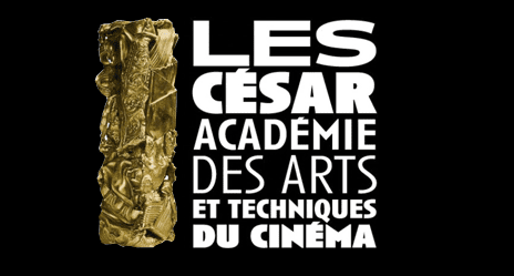 cesar awards logo