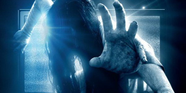 the ring 3 foto