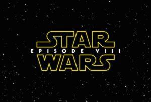 star wars 8 logo