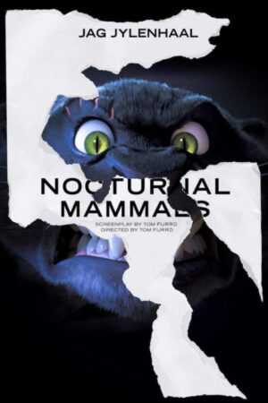 animali notturni zootropolis