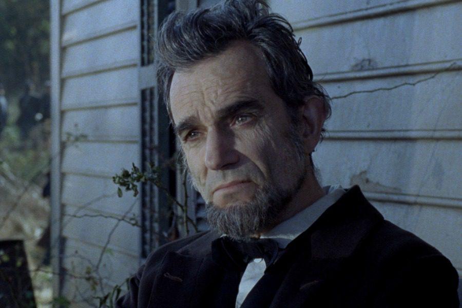 [Film in TV] 14 febbraio: Lincoln e gli altri film della serata