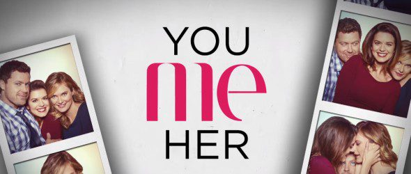 you me her recensione