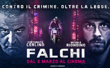 falchi film banner