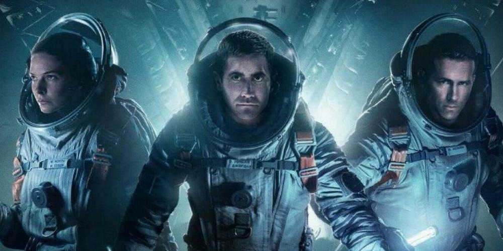 [Recensione] Life - Non Oltrepassare il Limite, lo sci-fi di Daniel Espinosa