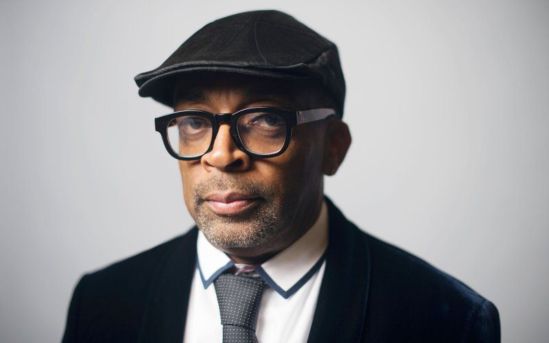 spike lee compleanno