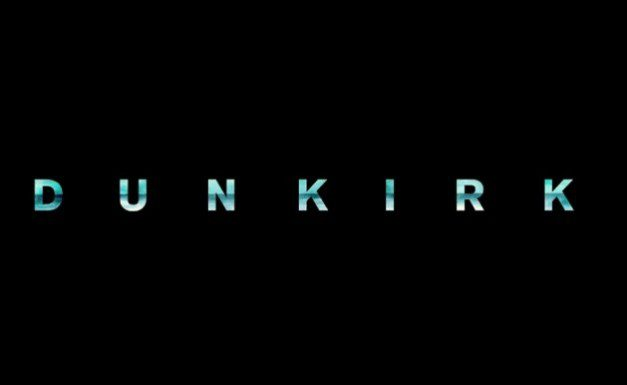 dunkirk nuovo trailer