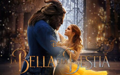 la bella e la bestia incassa un miliardo nel box office worldwide