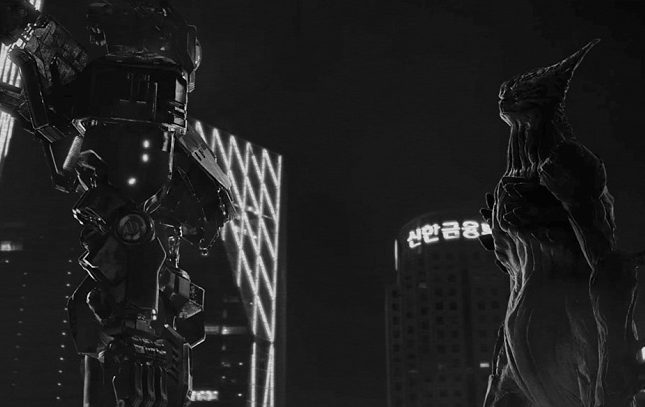 Da Neon un nuovo spoileroso trailer per Colossal, il monster movie con Anne Hathaway