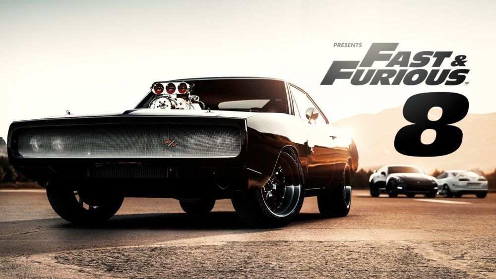 fast and furious 8 la recensione