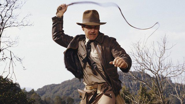 indiana jones 5 e star wars 9 hanno una data