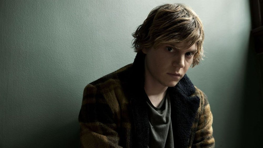 evan peters ahs