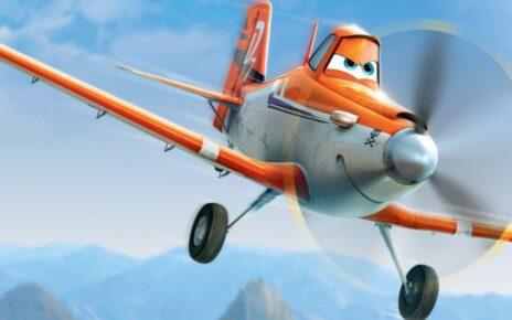 [UCI Cinemas] Proiezioni Friendly Autism Screenings con Planes il 21 maggio