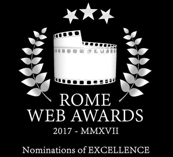 excellence awards nominations
