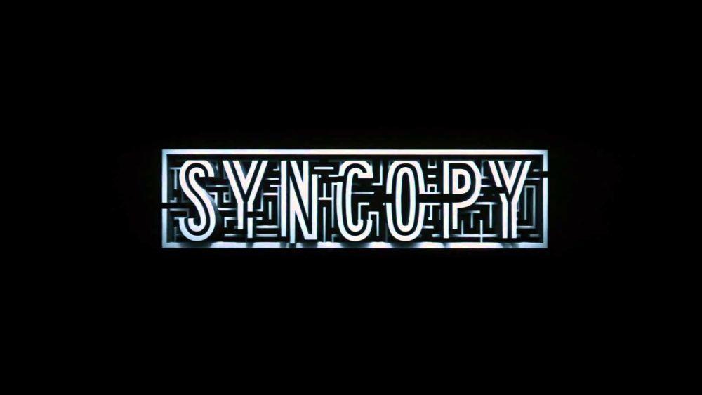 syncopy films nolan banner