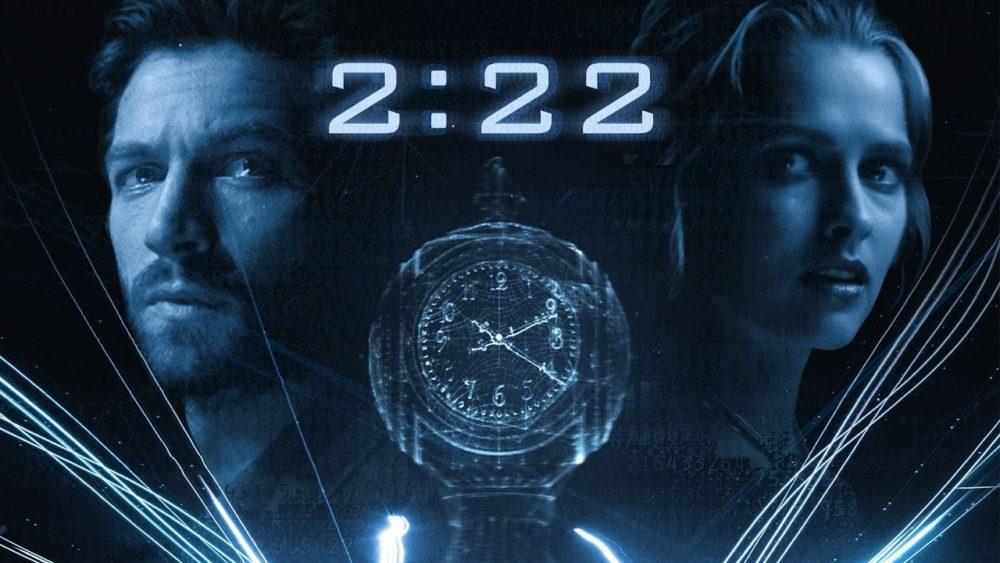 2: 22 film recensione
