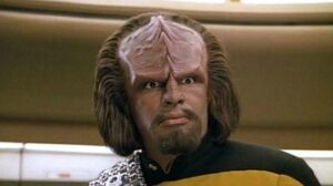 [Star Trek: Discovery] L'evoluzione dei Klingon fino alla serie tv