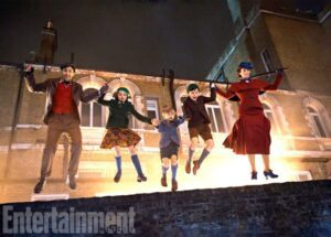 mary poppins returns foto ew