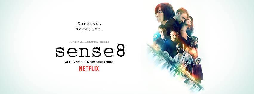 sense8 video tributo fan